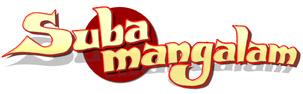 Subamangalam Logo